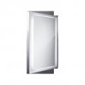 LED zrkadlo ZP4001