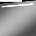 ZrkadloELEMENT 171000×700LEDBASIC
