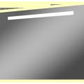 ZrkadloELEMENT 171000×700LEDLUNA