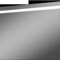 ZrkadloELEMENT 171200×700LEDBASIC