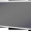 Zrkadlo v rámeVillago1500x700x43LED