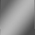 ZrkadloTANJA na ráme600×700