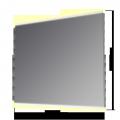 ZrkadloELEMENT 13ATYPxATYPLED