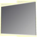 ZrkadloELEMENT 131000×800LED