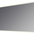 ZrkadloELEMENT 131500×800LED