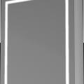ZrkadloPRO550LEDjedno-dverové