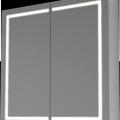 ZrkadloPRO700LEDdvoj-dverové