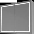 ZrkadloPRO850LEDdvoj-dverové