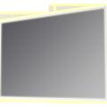 ZrkadloLUNA1000×700