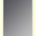 ZrkadloLUNA500×700