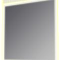ZrkadloLUNA700×700