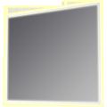 ZrkadloLUNA800×700