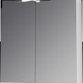 ZrkadloZEN700